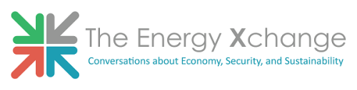 The Energy Xchange